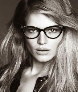 j-neville-opticians_Whittlesey