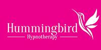 Hummingbird-Hypnotherapy