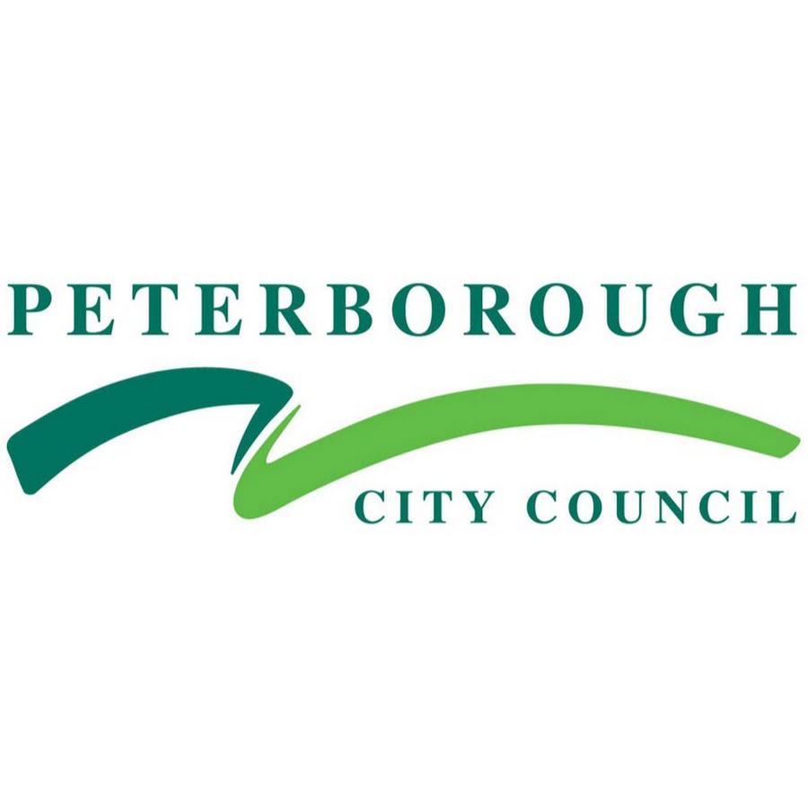 Peterborough's Bid for £25m from Government