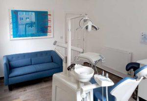 The Priestgate Clinic_Peterborough_dentist
