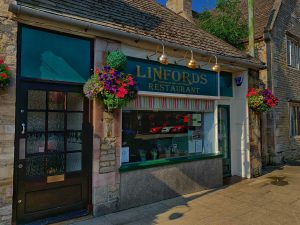 Linfords-Market_Deeping