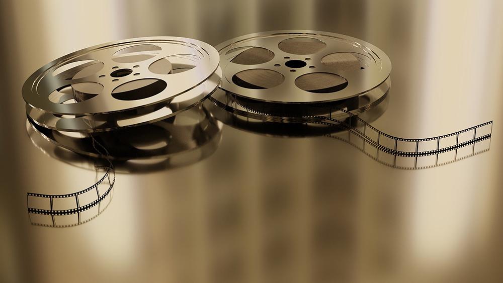 Big-Screen Delights Coming Soon