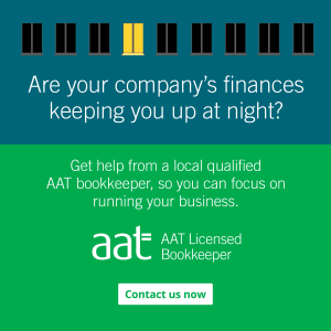 Redwood Bookkeeping Services