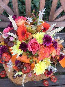 Floral Dimensions Florist