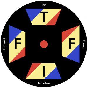 The Fenland Film Initiative