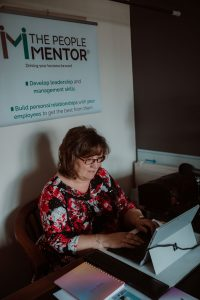 People Mentor Management Consultancy