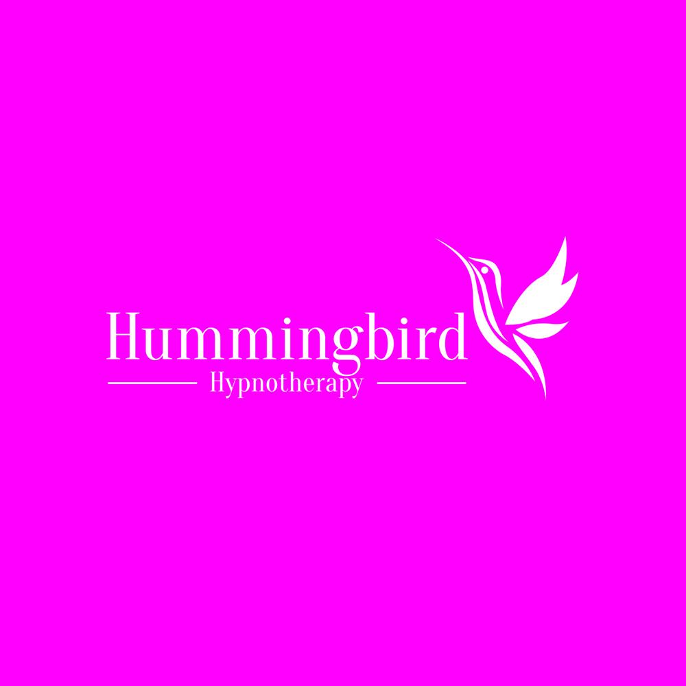 Hummingbird Hypnotherapy #BeKind