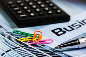 Business Loan Protection