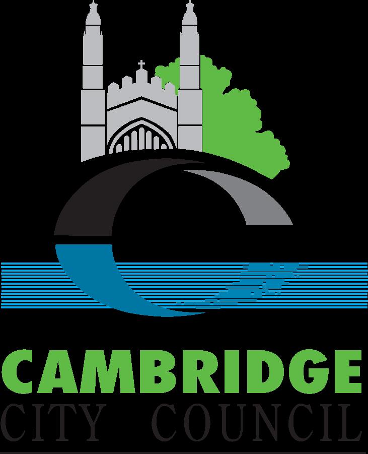 Cambridge Nature Smart Cities