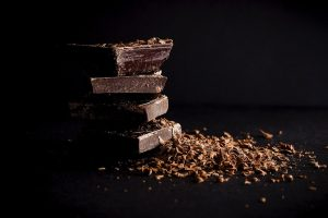 Shop Local Chocolate Gifts