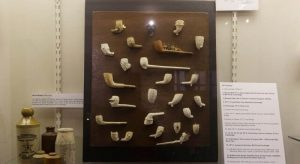 Clay Pipes – A Complete History