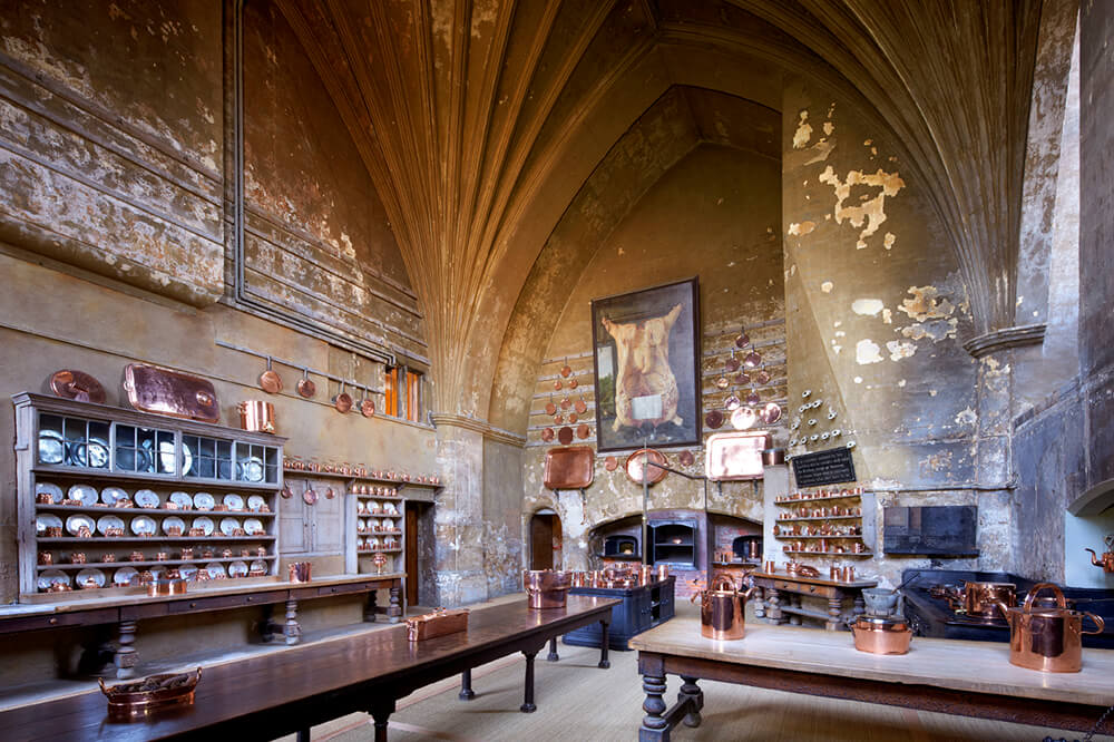Museums to Visit Cambridgeshire
