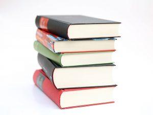 Cambridgeshire Libraries Return