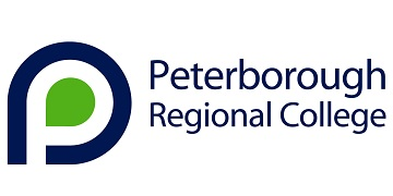 The Princes Trust Peterborough