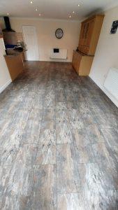 World of Flooring Ltd
