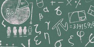 Financial Skills at School