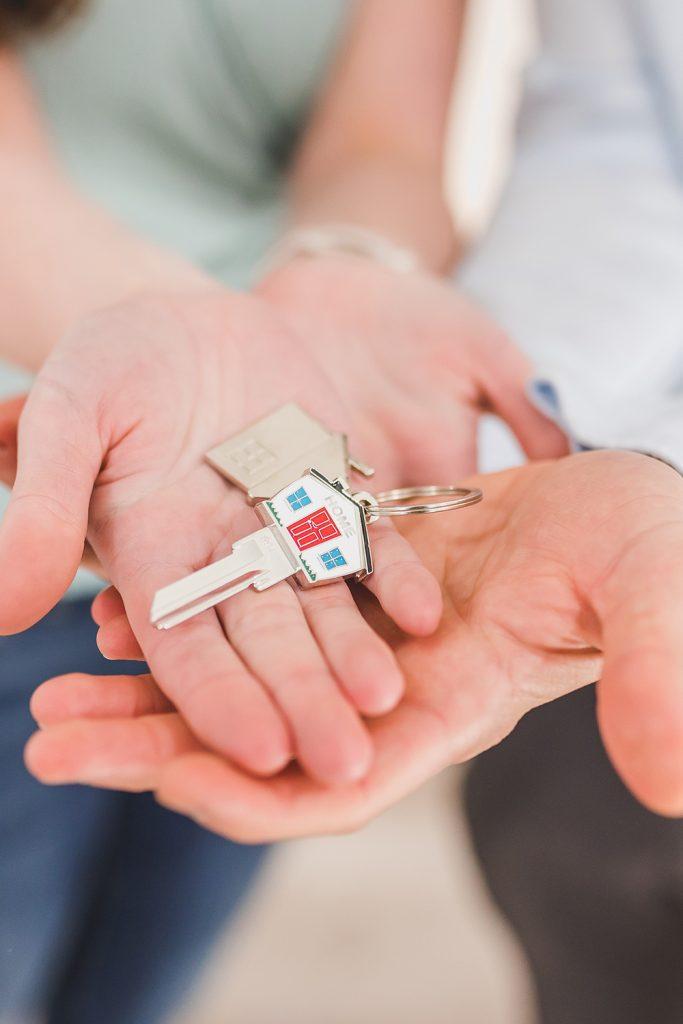 Peterborough Housing Boom