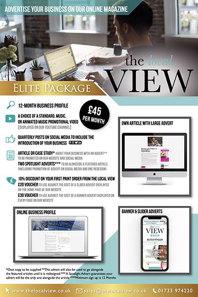 Elite-Package