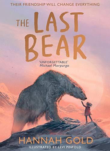Last Bear