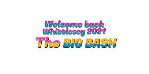 Whittlesey Big Bash