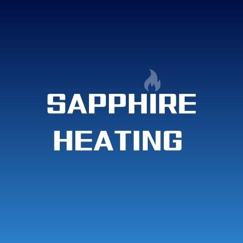 servicing your boiler