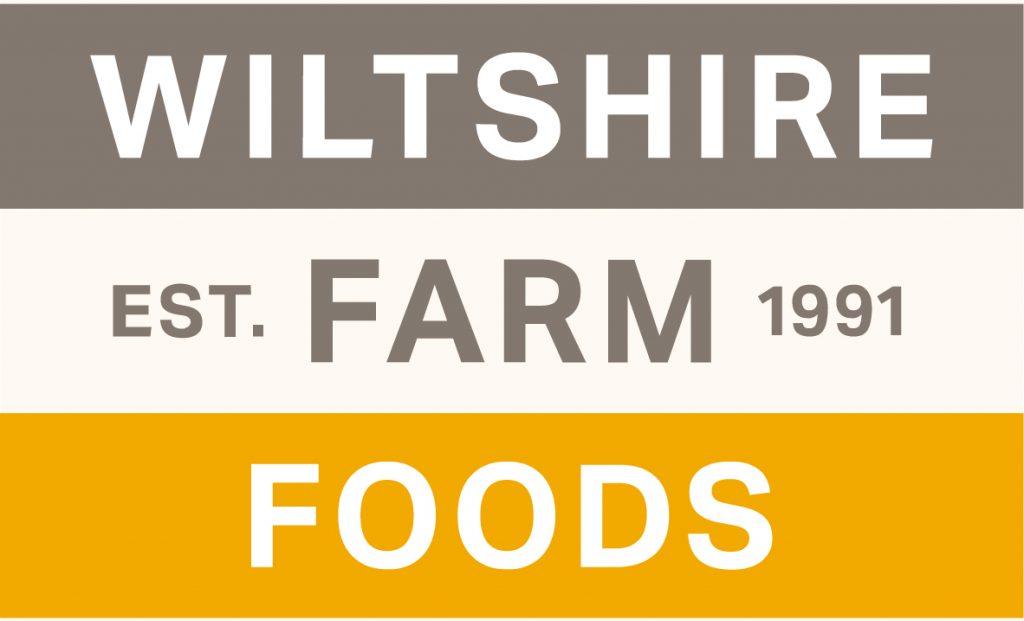 Wiltshire Farm